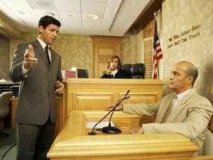 Newport Beach Accident Injury Attorney