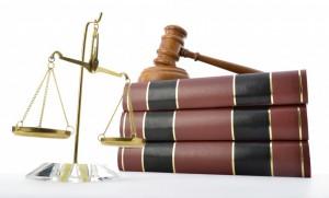 personal injury lawyer in newport beach