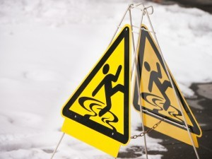 slip and fall lawyer, slip and fall attorney, irvine personal injury lawyer