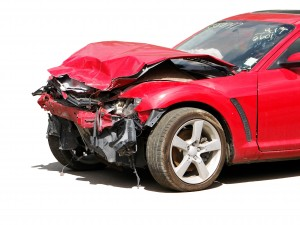 Orange-County-Car-Accident-Lawyer