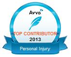 avvo-personal-injury