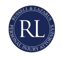 Orange-County-Personal-Injury-Law-Firm