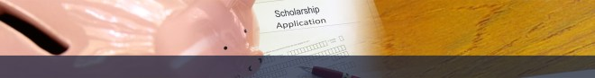 Safety Scholarship for Law Students