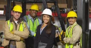 Orange County Construction Accident Attorneys
