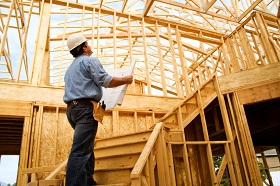 Orange-County-construction-accident-lawyers