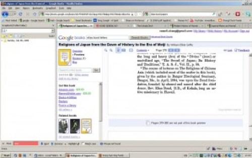 Moz-screenshot-7