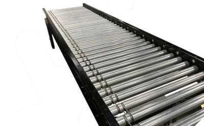 MDR Conveyor-Transport Conveyors