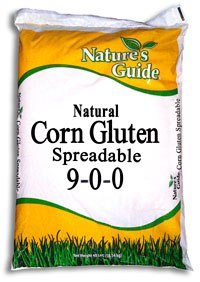 Nature's Choice Corn Gluten-https://www.russellfeedandsupply.com