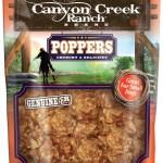 Canyon Creek Ranch- https://www.russellfeedandsupply.com