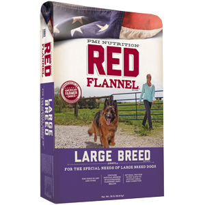 RedFlannelLgBreed