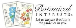 August Garden Newsletter-https://www.russellfeedandsupply.com