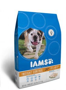 Iams ProActive Health Adult Weight Control