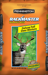 Rackmaster-Deluxe-Fall-Mixture-50lb-Bag