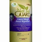 natural_guard_lawn_shield