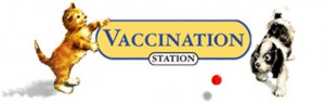 Vaccination Station at Decatur