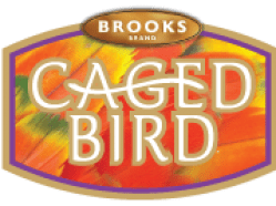 BrooksCagedBird