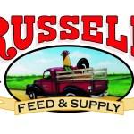Russell feed truck design (002)