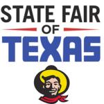 StateFairFeature