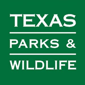 Texas Parks & Wildlife released the 2021–2022 Texas Hunting Season dates. Shop Russell Feed & Supply, your hometown hunting headquarters.