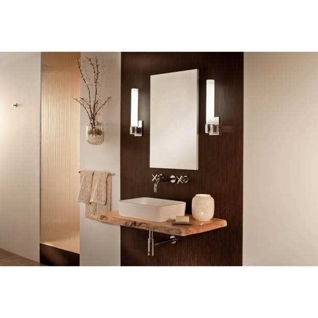 bathroom medicine cabinets | russell hardware - plumbing-hardware