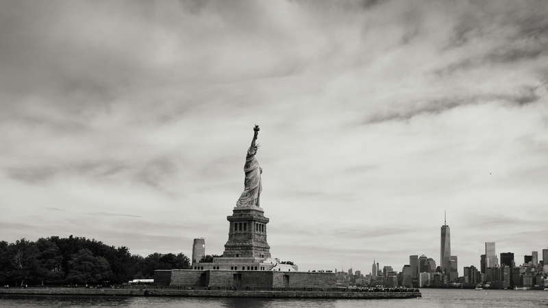 rsz_statue_of_liberty