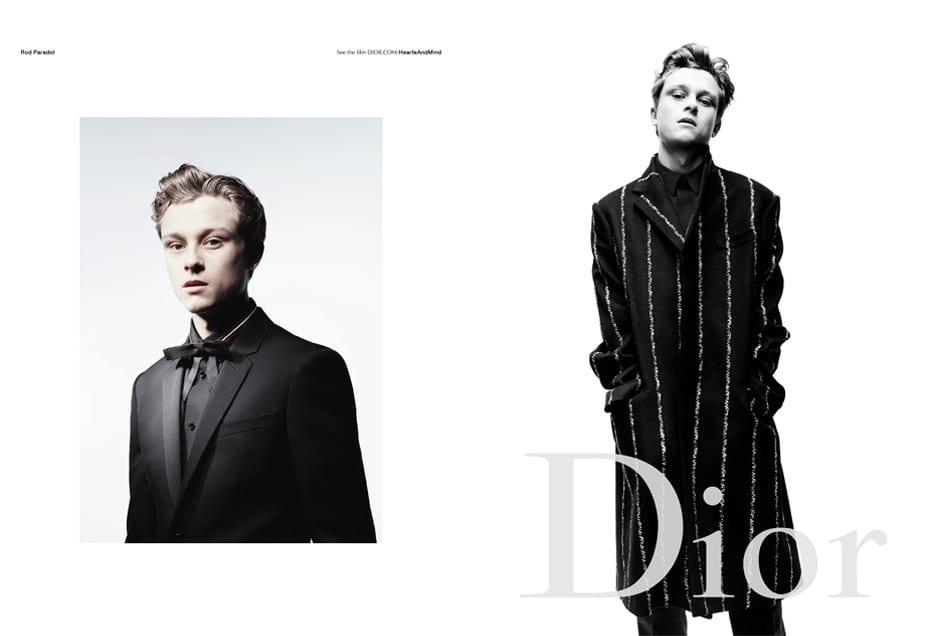 Dior_Homme_02