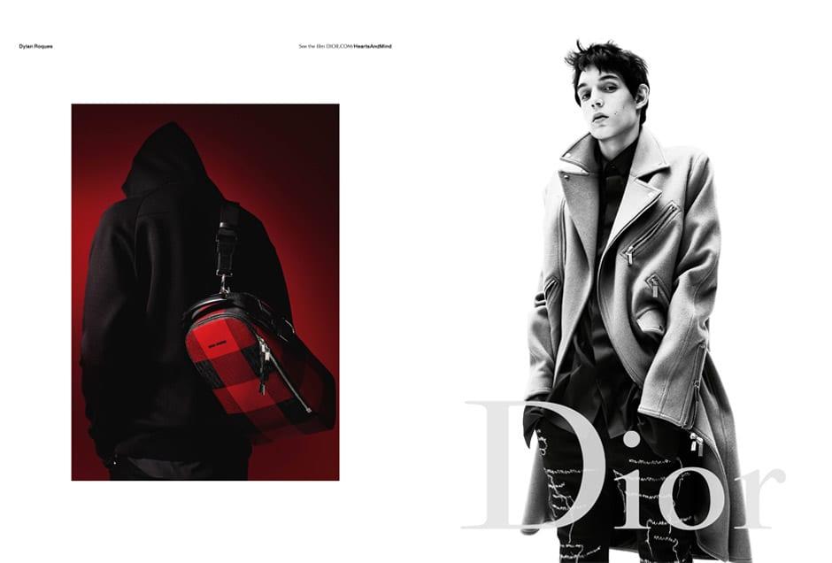 Dior_Homme_03