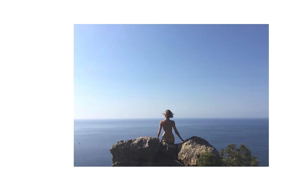 meditation_anja_rubik