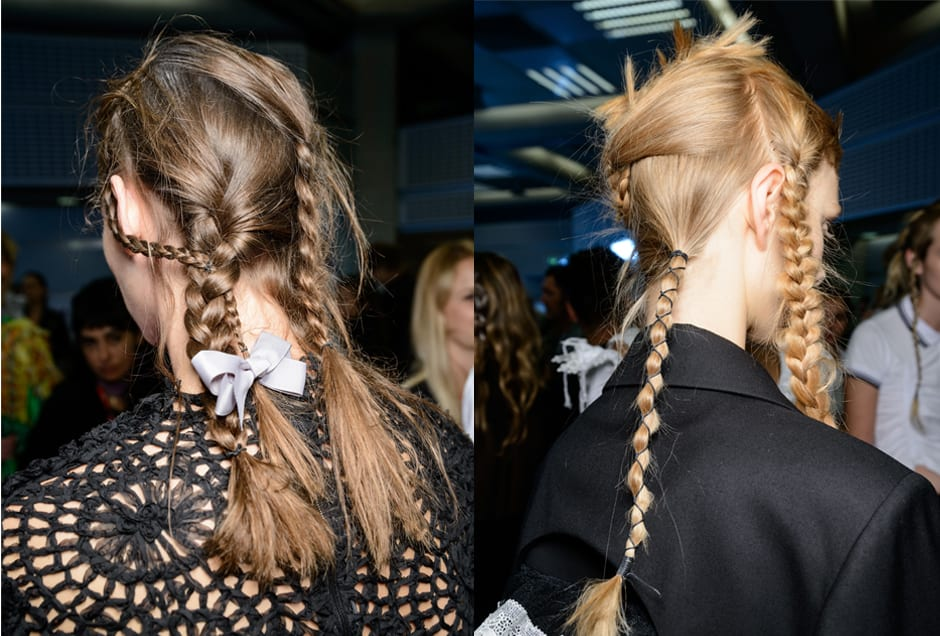 plaits_preen2