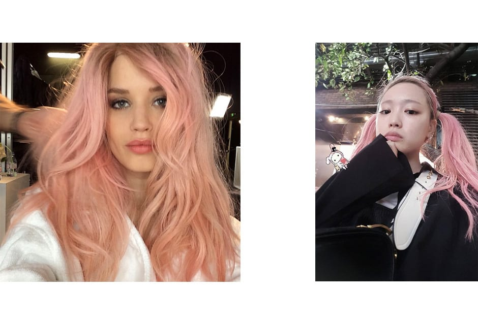 pink-hair_georgiamayjagger_warukatta