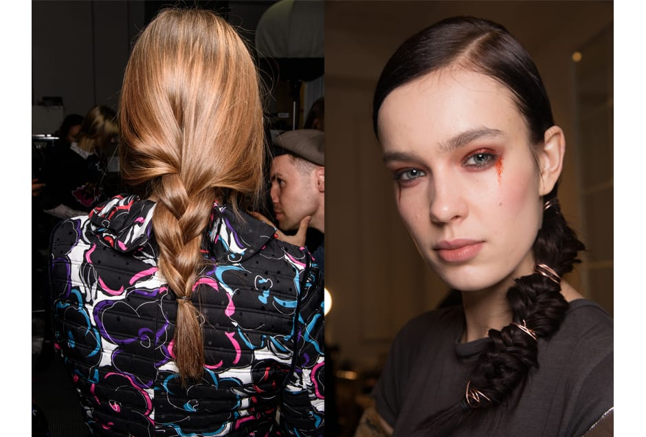 BRAID_ARMANI_CHRISTIANSIRIANO