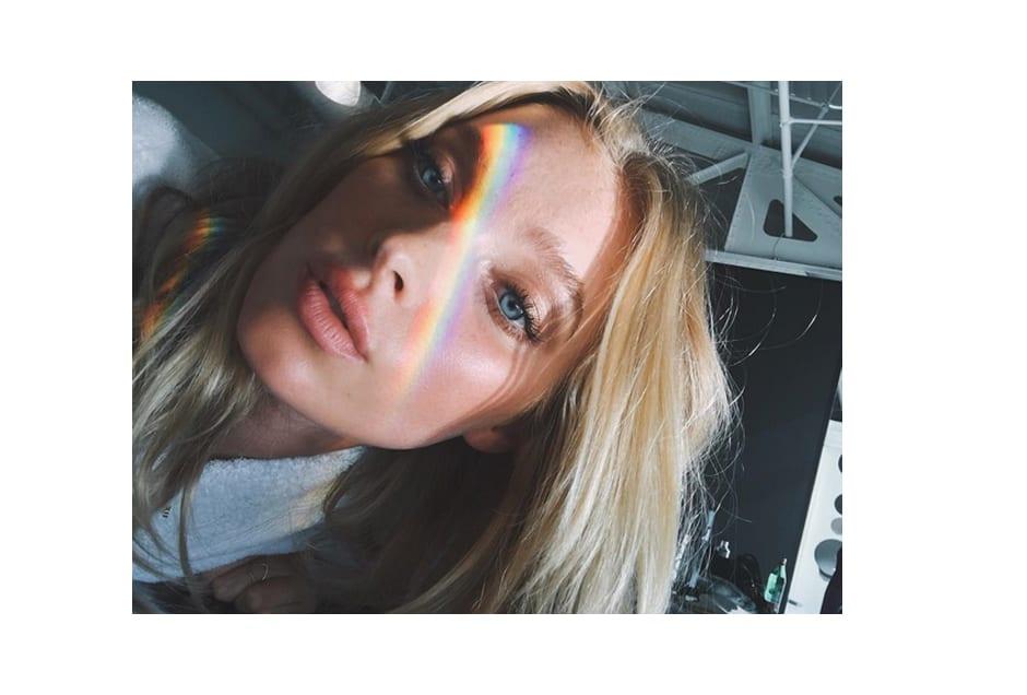 RAINBOW_hoskelsa