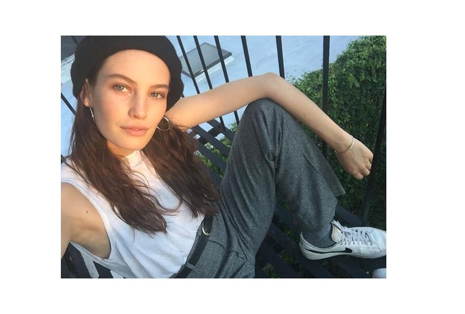 BERETS_erinshea