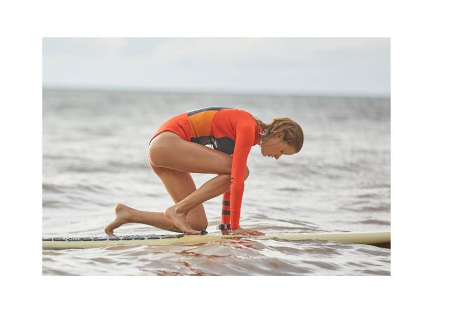 SURFING_alenablohm