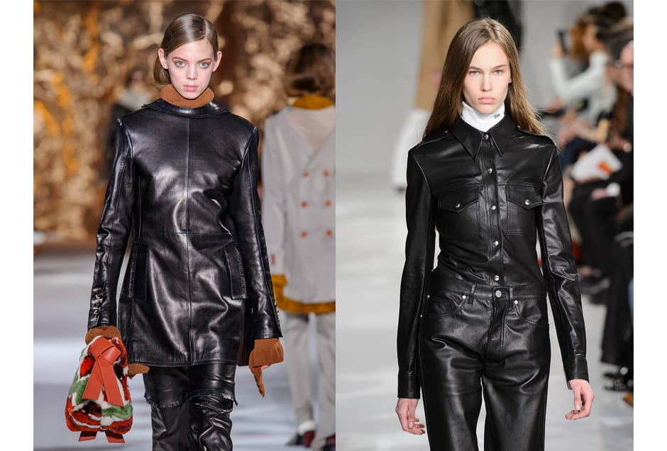 BCK-LEATHER_ACNE_CK