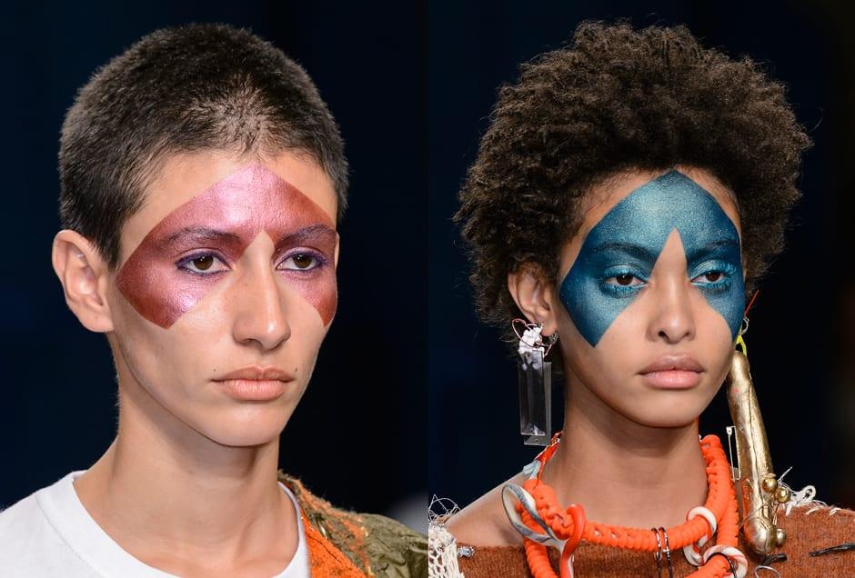 GLITTER_fashion-east