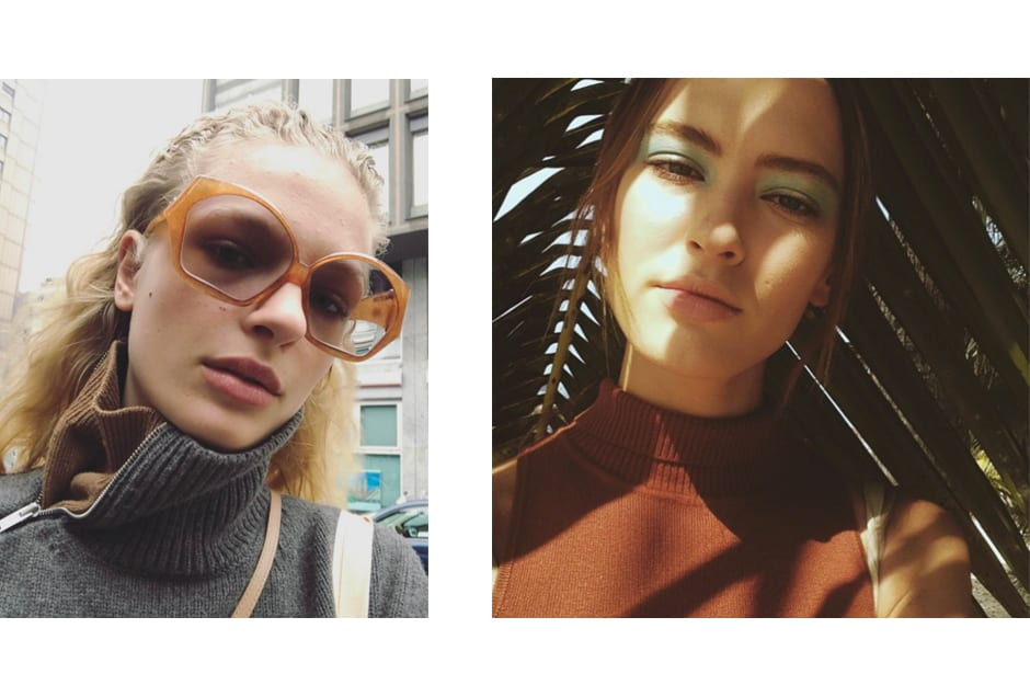 TURTLENECKS_frederrike_ania_chiz