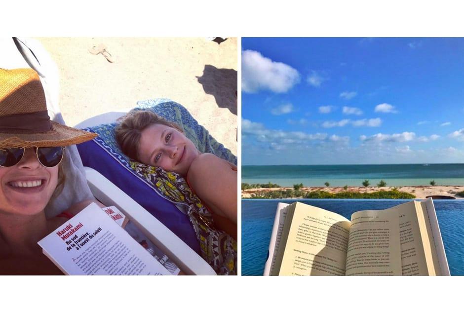 READING_constance_gisele