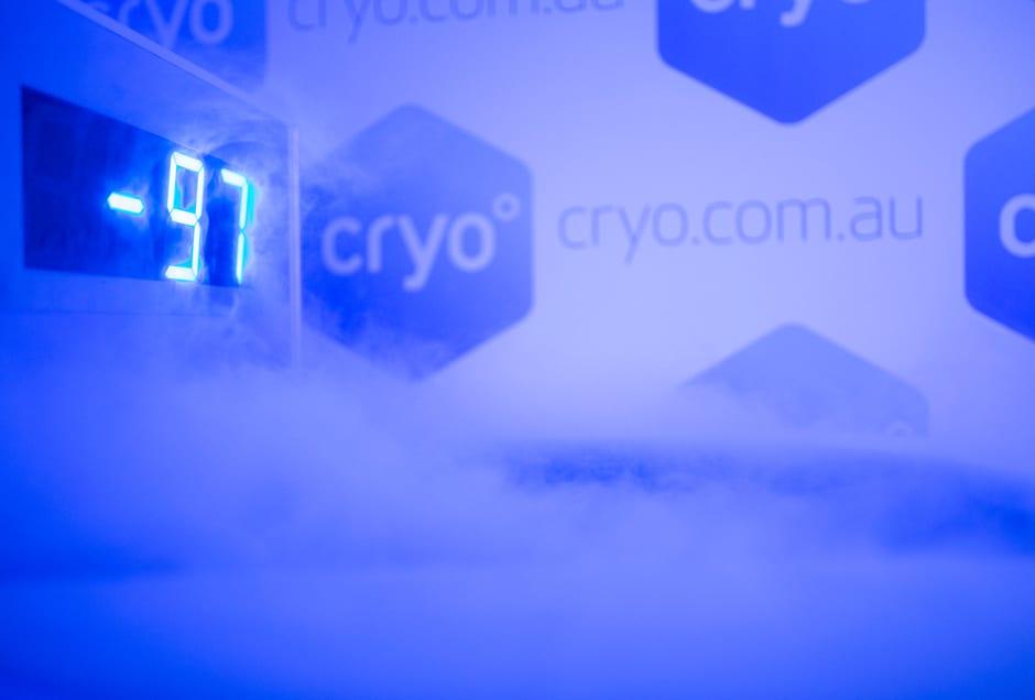 CRYO_5