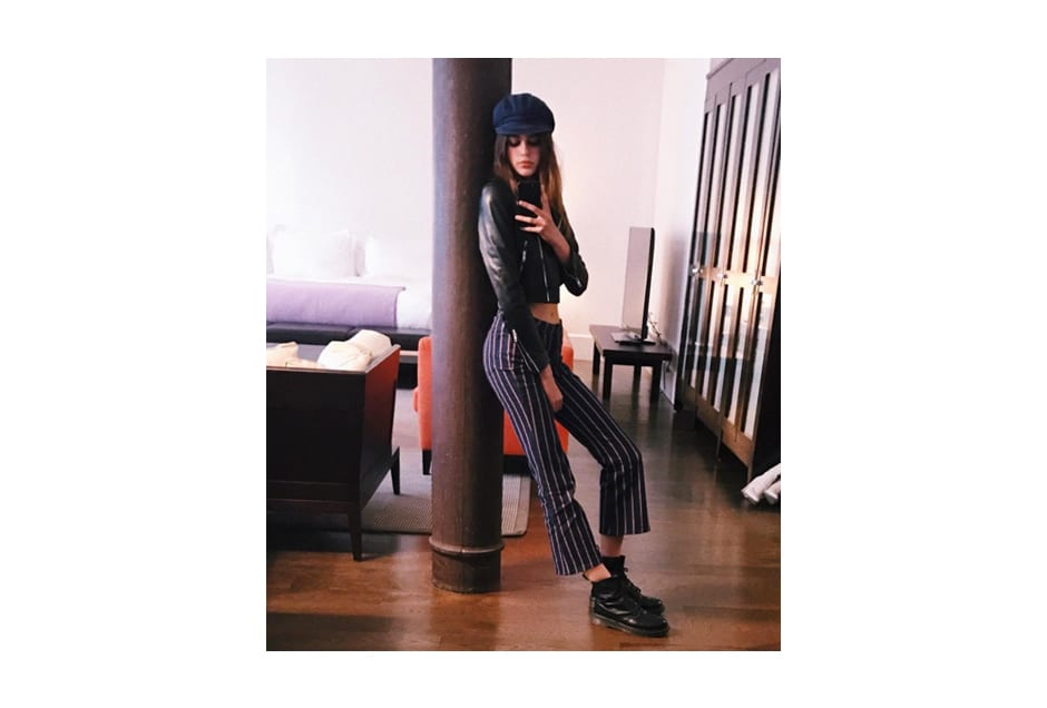 STRIPED_PANTS_kaiagerber