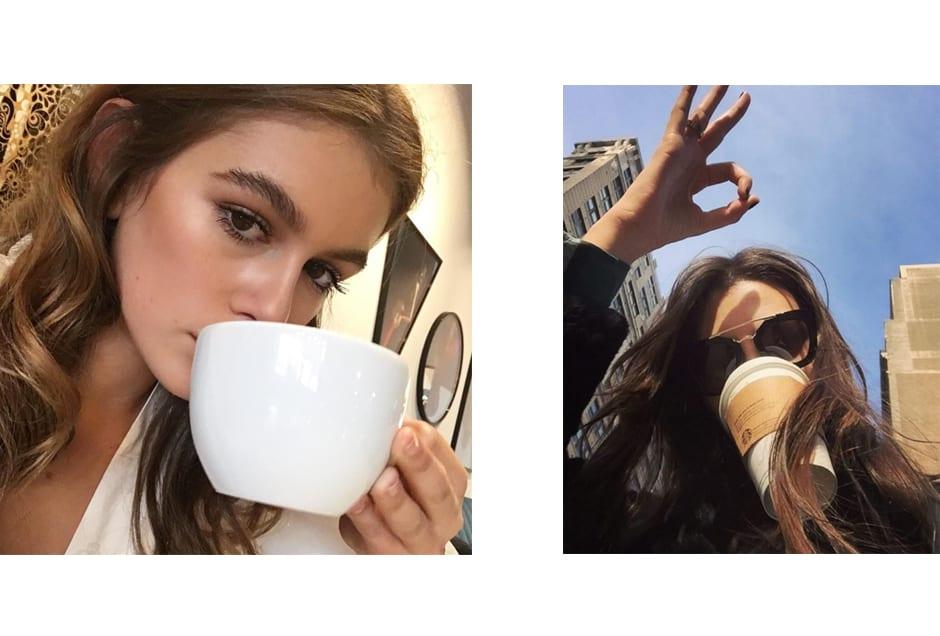 COFFEE_kaiagerber_vittoceretti