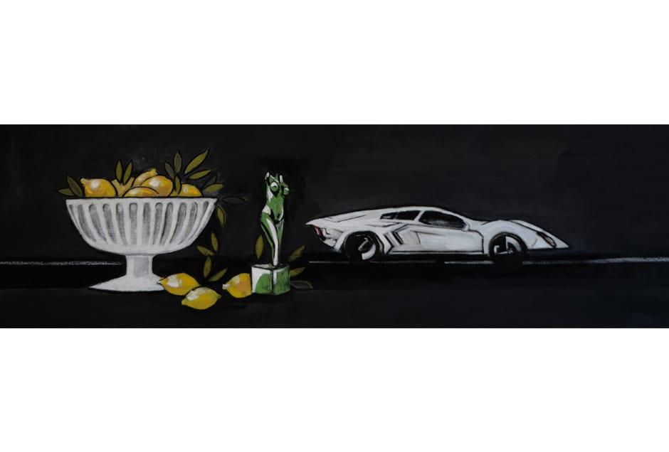 HOLLY_FEWSON_Cars
