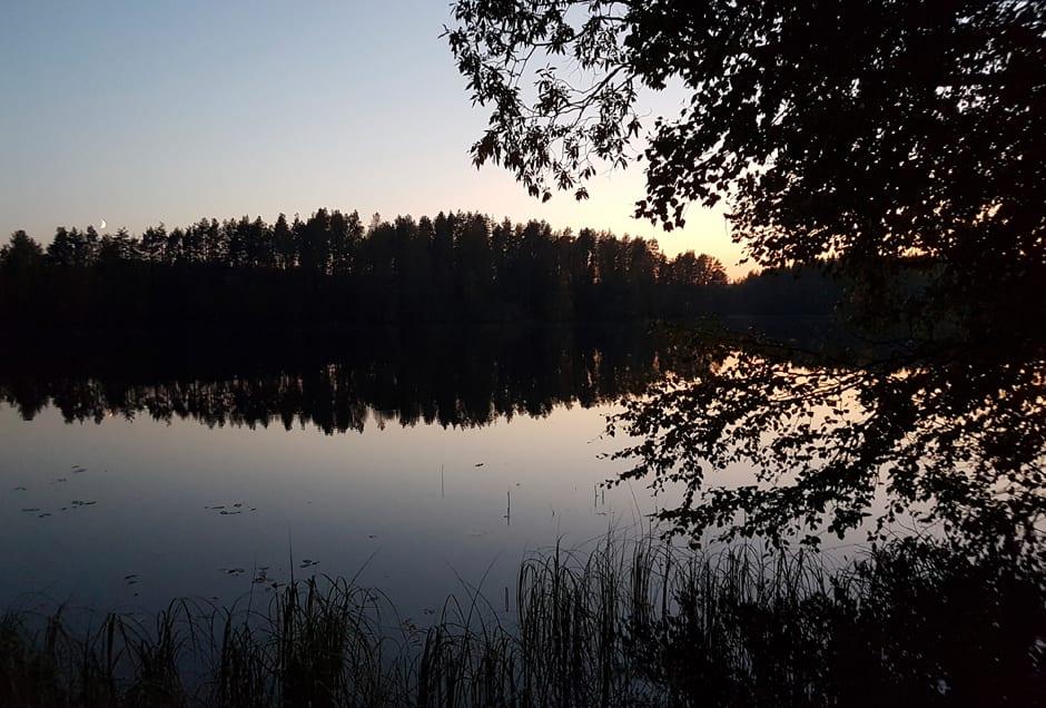 MARIMEKKO_15
