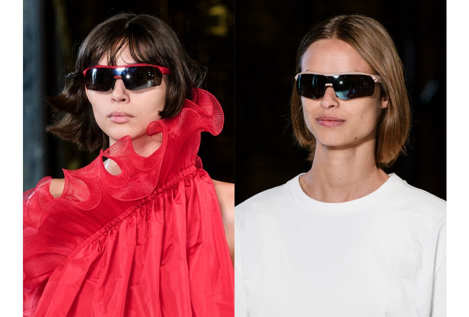 MATRIX-GLASSES_Stella-McCartney