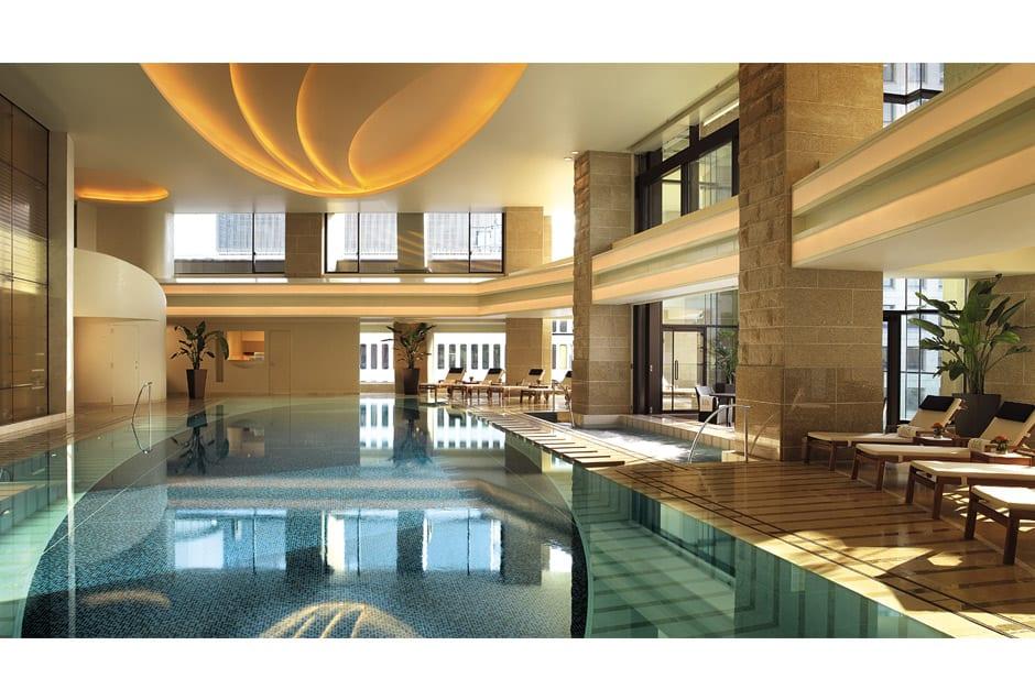 JAPAN_Pool