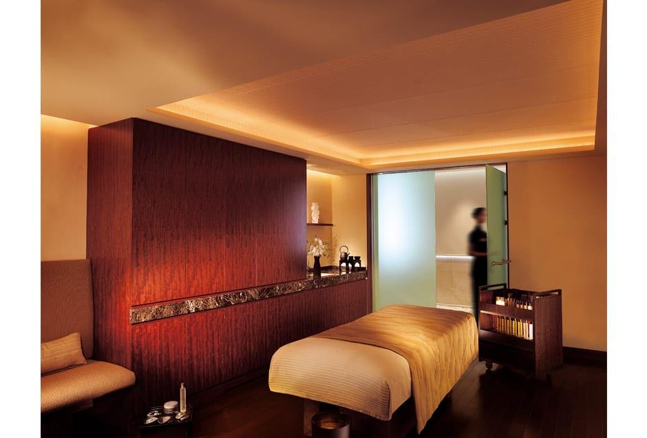 JAPAN_Treatment-Room2
