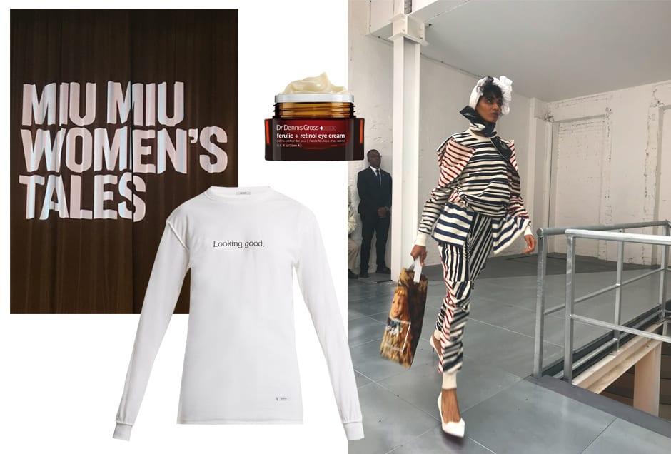 WYWH_BG_LFW_miumiu-symonds