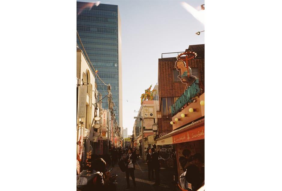BILLIE_TOKYO08