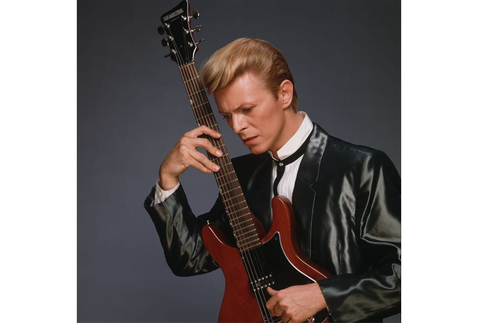 BOWIE_1