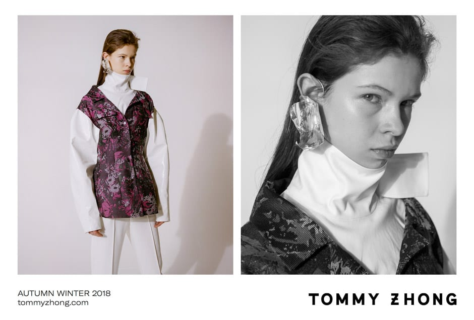 TOMMY-ZHONG_5